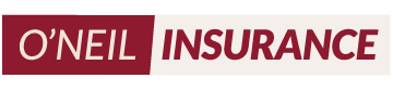 oneil-insurance-lafayette-hill-insurance-agent