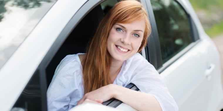 auto-insurance-lafayette-hill-pa